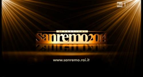 Sanremo 2014 al via stasera: ecco il programma odierno!